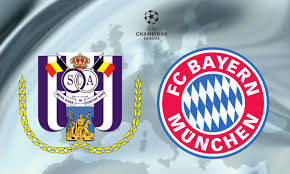 CL J.1 : FC Bayern - Anderlecht (3-0)  Images?q=tbn:ANd9GcRYraYME-vnDHh5Pzcc5zMwKjpOIA-3LMHGiNsxVNKhAvk6W32c