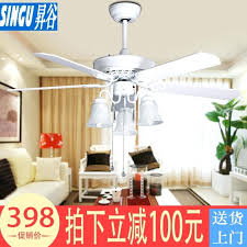 dining room fan light ascendant ceiling fan light living room dining room fan light bedroom study