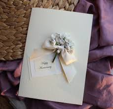 one year anniversary card 1st anniversary for her for him throughout first year wedding anniversary gifts first year wedding anniversary gifts