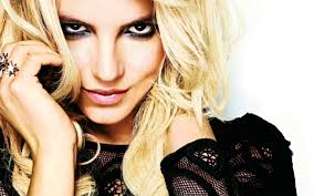 04 10 14 britney spears wallpapers 1280x800