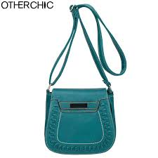 otherchic designer cross bags pu leather saddle bag small women shoulder bags brand fashion messenger purse 8n05 13 red handbags italian leather