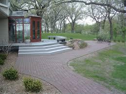 decoration pavers patio beauteous paver: clay paver patio clay paver patio clay paver patio