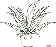 6faf8ac5faf301c8324f10d620068072 jpg (600×1021) aquarelle Houseplants For Clean Air plants are awesome because they provide a form of oxygen while they reside in your house one person that i know of that has a bunch of house plants is my houseplants for cleaner air