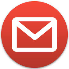 Go for Gmail - Email Client on the Mac App Store