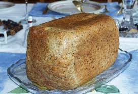 Check spelling or type a new query. Splendid Low Carbing By Jennifer Eloff Whole Grain Bread 2 Grams Of Carbs Sli Low Carb Bread Machine Recipe Lowest Carb Bread Recipe Bread Machine Recipes