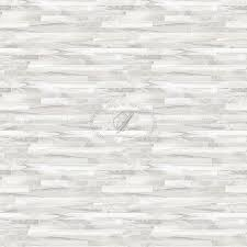 white wood floor texture. Plain Floor White Wood Flooring Texture Seamless 05448 In Wood Floor Texture H