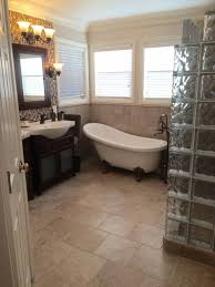 Out Of The Box Remodeling Tips For A Master Bathroom In Martinez - Remodeled master bathrooms
