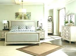 White Wash Bedroom Furniture White Washed Bedroom Furniture White