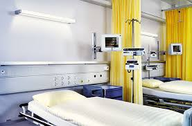 Lighting bed Cool Play u2039 Waldmann Lighting Healthcare Lighting Medical Exam Lights Hospital Bed Lights Led