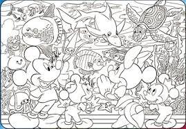 ベストセレクション ディズニーのぬりえ 子供と大人のための無料印刷
