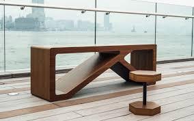 gym furniture. Gym Furniture L