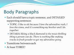 case study essays ap kart racing  case study essays jpg