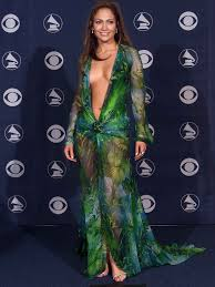 Jennifer Lopez responsible for Google Images Schmidt News.