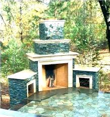 building your own outdoor fireplace building a outdoor fireplace simple outdoor fireplace designs building a backyard building your own outdoor fireplace