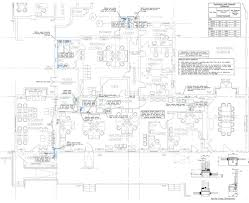 Wiring diagrams basic electrical wiring diagram home wiring