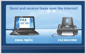 electronic fax free the kansas how to download your free net fax application to