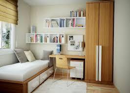 Retro Teenage Bedroom Vintage Room Decor Diy