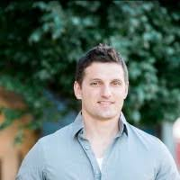 "50+ ""Dustin Weber"" profiles | LinkedIn"