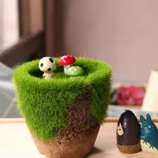 Garden Pots Popular Garden Pots Plastic Buy Cheap Garden Pots Plastic Lots