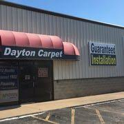 carpet liquidators. photo of dayton carpet liquidators - dayton, oh, united states