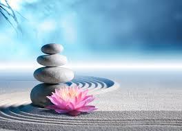 Zen Garden Ideas For Your Lovely Home | Storables