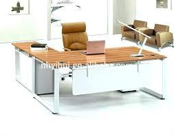steel office desks. Steel Office Desks Stainless Desk Modern Furniture Wood And Table 1 With E