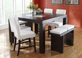 dining room sets for sale in chicago. broadway white 5 pc. dinette w/free bench dining room sets for sale in chicago r