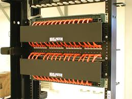 charlotte structured cabling system call 704 729 7210 today network cabling structured cabling services