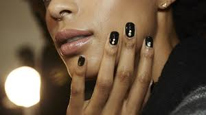 gel manicure guide is gel nail polish bad for your nails