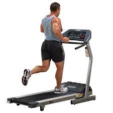 máy chạy bộ giúp bạn có thân hình săn chắc