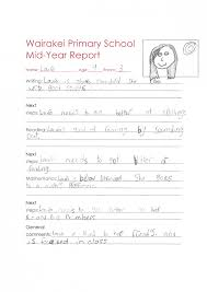 Best     School report card ideas on Pinterest   Kindergarten