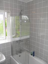 Fully Tiled Bathroom Bathroom Installer Fitter In Lincoln Dripbusters