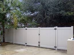 Vinyl fence double gate White Steel Concord Privacy Fence Custom Double Drive Gate Elite Vinyl Fencing Elite Vinyl Fencing Vinyl Fence Gates Concord 12 Ft Drive Gate