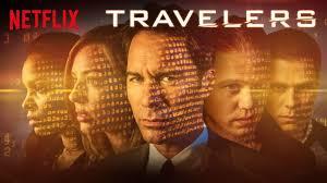 travelers season 2 promos