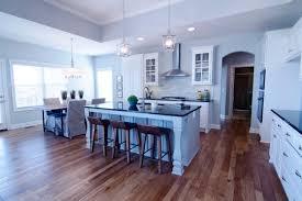 Kitchen Cabinets Charleston Wv Charleston Sab Homes