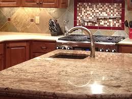 portland granite countertops