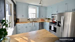interior color design kitchen. Plain Interior Kitchen U2013 Blues Intended Interior Color Design D
