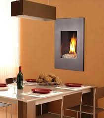 gas wall fireplace ventless wall gas fireplaces wondrous design gas wall fireplaces find this pin and