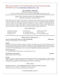 Child Actor Resume Uxhandy Com