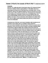 Example Of Response Essays Summary And Response Essay Example The Laundry Center