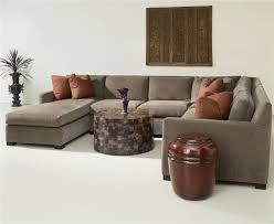 Living Room Furniture Northern Va Bernhardt Interiors Kelsey Right Arm Return Sofa Belfort