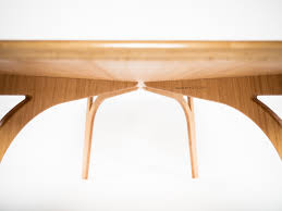 types of timber for furniture. timber furniture by bcompact types of for