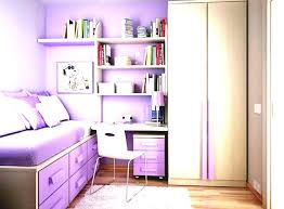 Purple Teenage Bedrooms Teens Bedroom Purple Teen Girl Design Home Houzz Ideas With