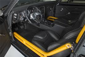 Après la chevrolet camaro 1976, la chevrolet camaro ss et la version concept 2014, découvrez le nouveau visage de l'autobots. 1967 Chevrolet Camaro Ss Transformers Bumblebee