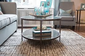 living rooms lovely korhani bancroft area rug jessica chase