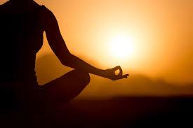 Bildergebnis für Meditationen was ist das