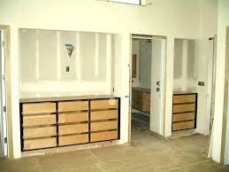 bedroom wall storage bedroom storage wall units bedroom wall cabinets storage wall cabinet for bedroom wall