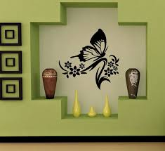 Small Picture Modern Wall Decals Ideas Vinyl Wall Stickers Removable Wall