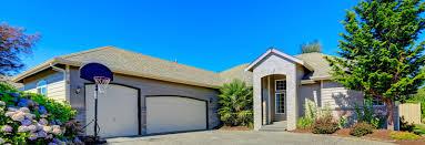 Garage Doors | West Valley City, Utah | Powell Quality Door Services