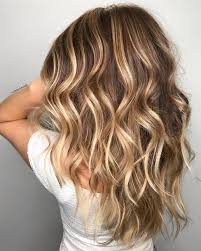 Light Brown Ombre Short Hair Light Brown Short Hair Alexandraindries Com